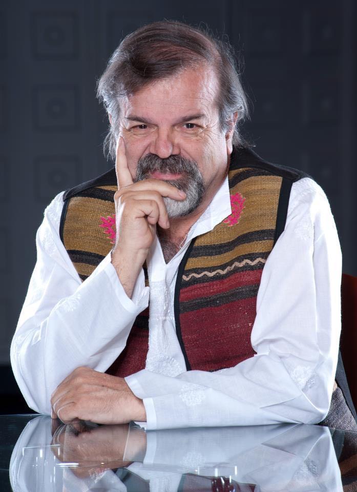 Mauricio Puerta